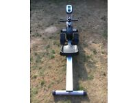 RM403-KET161/10 home use Marcy air rowing machine