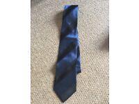 Giorgio Del Sarto Men's tie