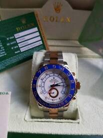 Watch for sale high quality