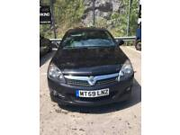 Vauxhall Astra forsale