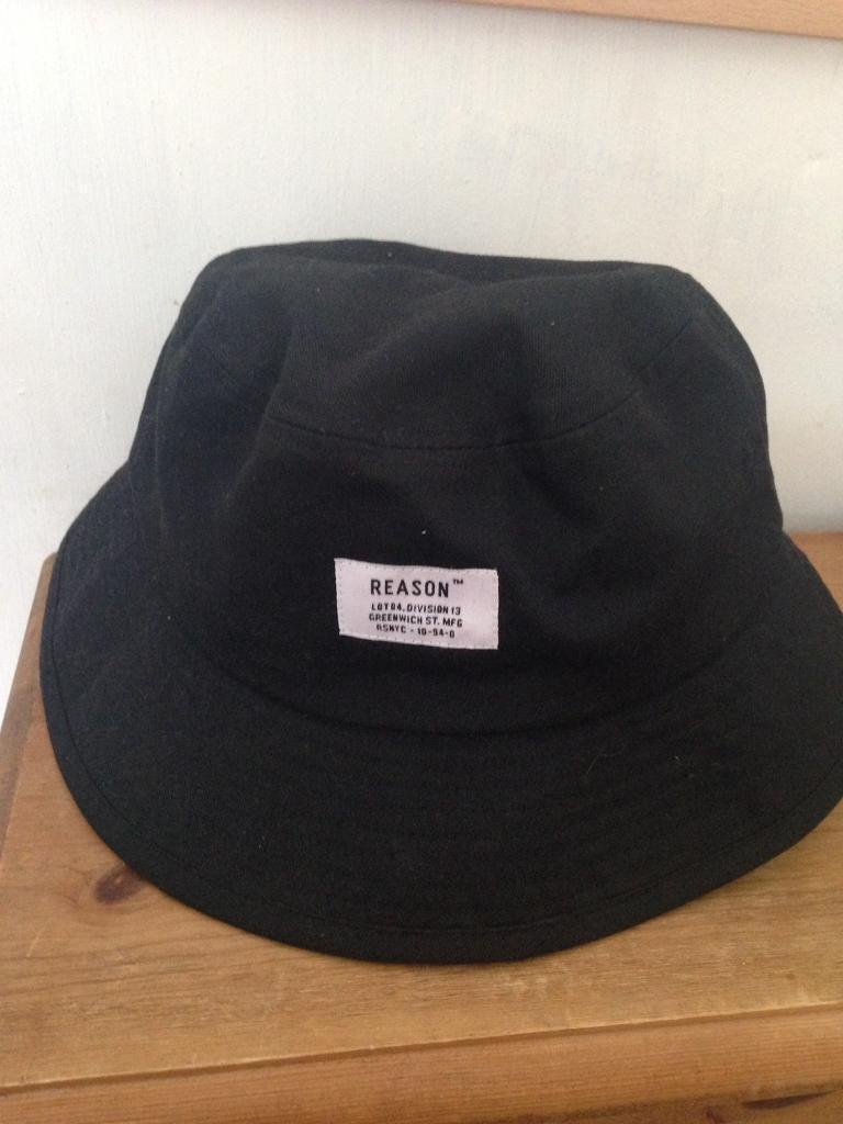 e578a59be Urban outfitters bucket hat | in Plymouth, Devon | Gumtree