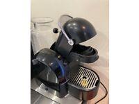 Nespresso Coffee Machine for Pods