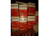 Fischer 6x60 Z