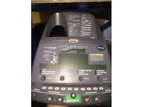 Precor EFX546i Commercial cross trainer