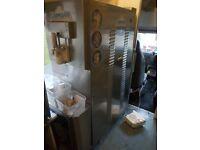 three phase carpigiani ice cream machine good working order 500 no offers may deilver