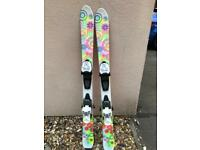 K2 Children's Skis
