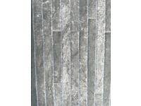 Brand New Grey Porcelain Tiles