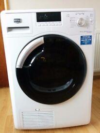 Condenser Tumble dryer Maytag 9 kg MTD09HPWH/1