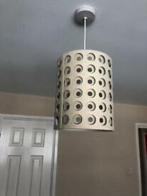 Indoor lighting/lamps