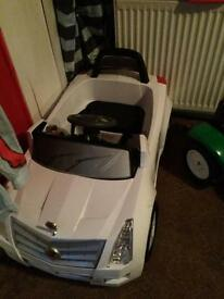Like new used once! £70
