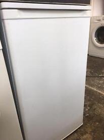 Beko underbench Frighte freezer
