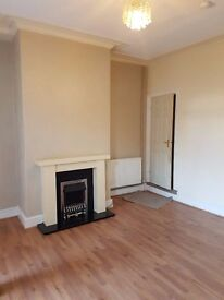 2 bedroom house no bond dss welcome