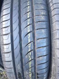 Part Worn Tyres Wholesalers in Reading. Sizes from 13 to 20 inches