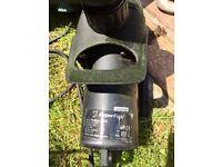 Pond filter & pump for sale - Hadleigh, Essex