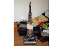 Perfect working order Dyson Dc14 Vacuum Cleaner MULTIFLOOR UPRIGHT Bagless tool