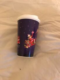 B.B. bakery cup