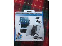 Brand New - Konig Universal Tablet Stand - Model CSTSTND300