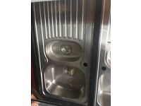 Ex-display Blanco Sink Bonus 6 S