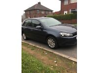 Volkswagen Golf Mk6 - Cheapest on Market