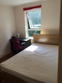 Double Room No bills All inclouded