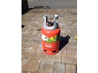 Calor Lite 6kg Gas Bottle
