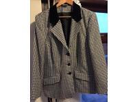 Ladies blazer/jacket
