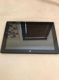 "Linx 10"" Windows 8 Tablet"