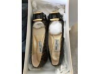 Quality comfortable Jimmy Choo size 37
