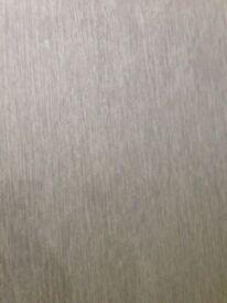 Gloss grey tiles for sale