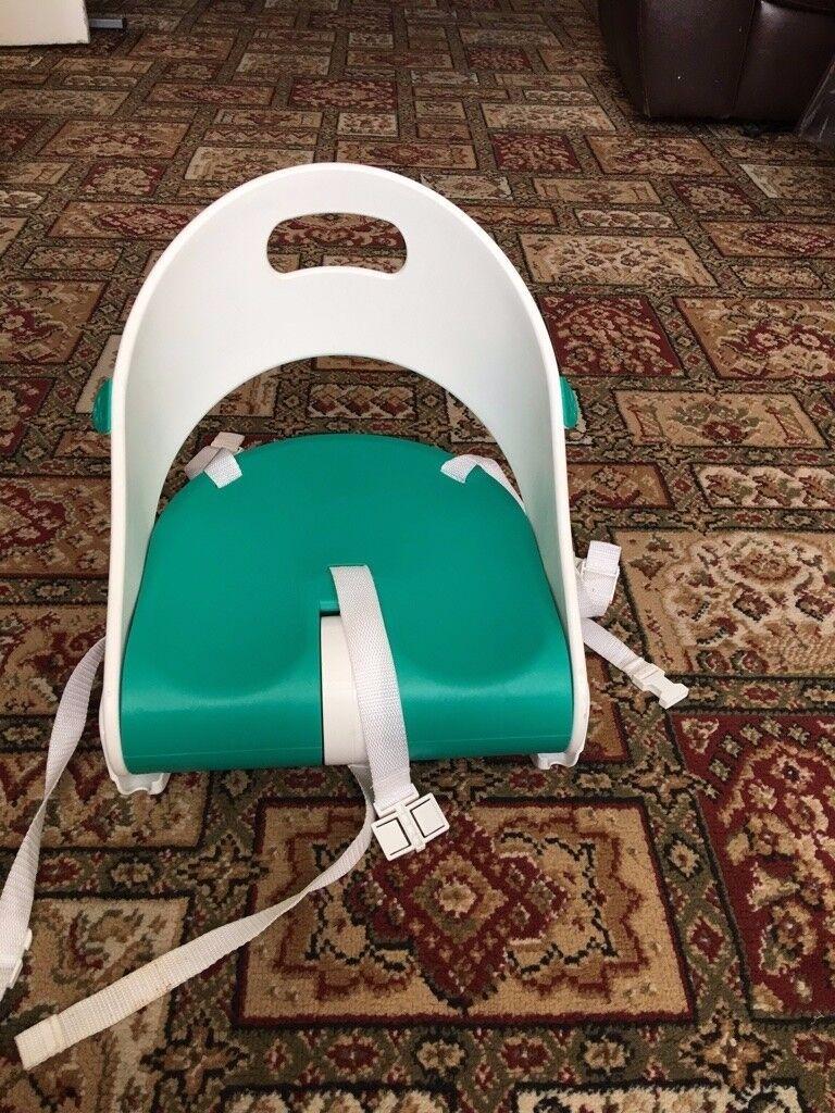 Excellent Foldable Children's Chair