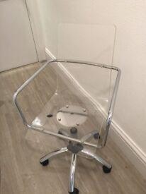 Desk Chair modern design for sale