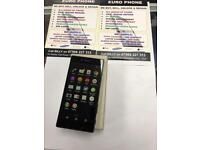 Sony Xperia Z5 primium-32GB-Unlocked