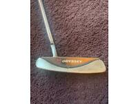 Odyssey White Hot #2 Putter