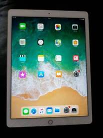 Apple iPad mini 2 32GB tablet