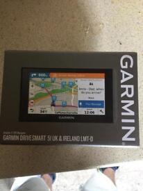 Garmin Drive smart 51