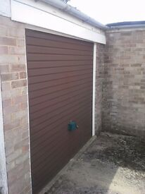 Garages to Rent: Larch Drive, Reading RG5 - ideal for storage/ car etc
