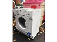 Brand New Indesit Washing Machine (Sandbach Area)