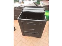 Toomax composter