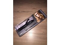 Babyliss pro, Cermamic dial-a-heat 38 *NEW*