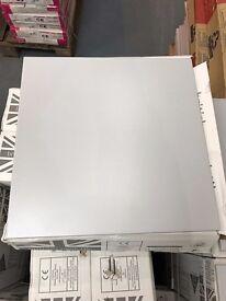 Function Grey Porcelain Tile 33x33