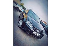 VW Golf GT TDI (BMW 1 , scirocco , Audi A3 , Volkswagen Golf, VW Polo , Mazda 3 , Renault Megane)