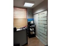 Established Tanning and Beauty Business Fully equipped 4K NOW £2000.00