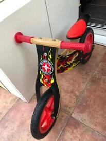 """Schwinn 10"""" Balance Bike"""