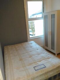£120pw Double room available for single use ,in Haringey