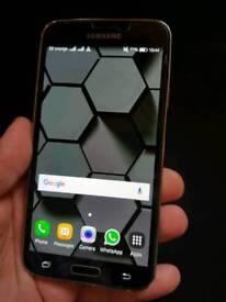 Samsung Galaxy s5 DualSim