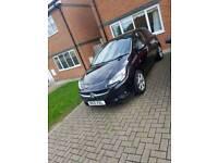 Vauxhall Corsa 1.4L 15 plate