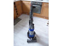 Dyson Ball Dc25 Vacuum cleaner with all tools - not vax or hoover.