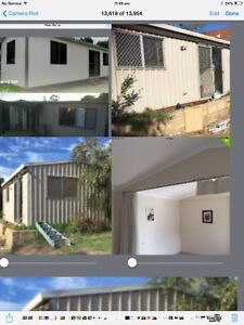 2xTransportable granny-flats portable KIT Homes ! Morley Bayswater Area Preview