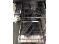 Siemens's dishwasher