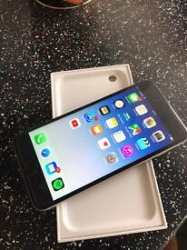 IPhone 6s Plus 64GB Space Grey (Amazing Condition, Fully Unlocked)
